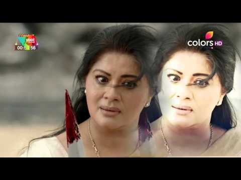 Naagin--30th-April-2016--नागिन