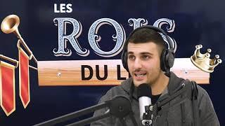 RDL#66 - Rois du like, 23 décembre 2018