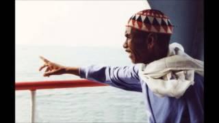 تحميل اغاني Bettitogor Agil - Ali Hassan Kuban MP3