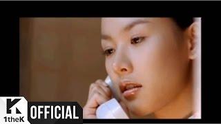 [MV] Lee Soo Young(이수영) _ Gwanghwa-mun love song(광화문연가)