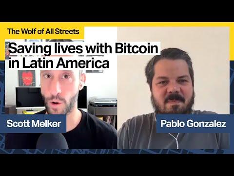 Kur prekiauti bitcoin auksu