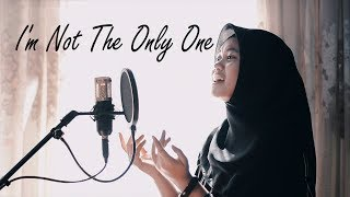 I'm Not The Only One   SAM SMITH (NUNU COVER)
