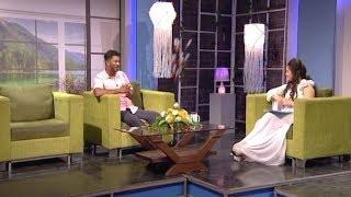 مشاهدة وتحميل فيديو Singer Nitesh Kachhap New Nagpuri Dj