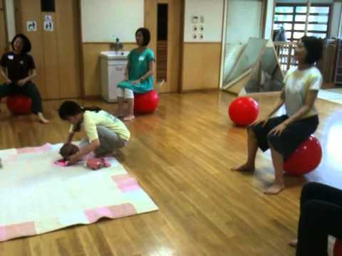 Oizuminijinoiro Nursery School