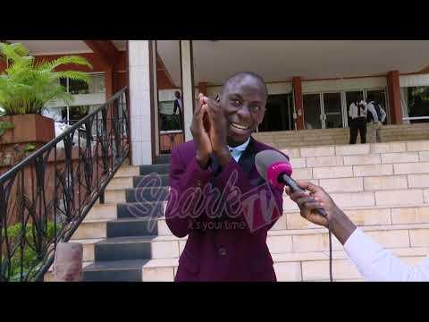 Dr T-Amale mocks producer Baur and Chameleone