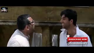 Manipuri Funny Video FBC Episode 39