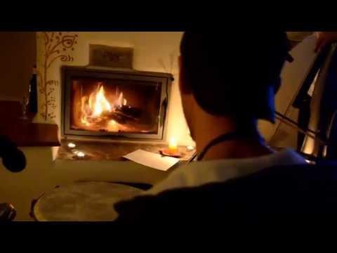 Tranzan - TRANZAN - Dojímává (oficiální video)