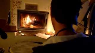 Video TRANZAN - Dojímává (oficiální video)