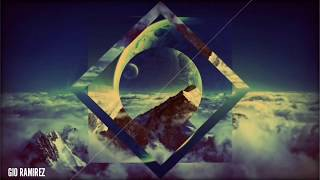 Maluma Ft. Madonna   Soltera (Lyric Video)