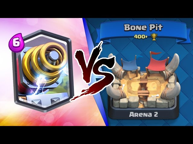 Clash-royale-sparky-trolling