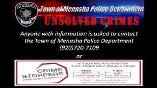 901 Appleton Rd  Burglary