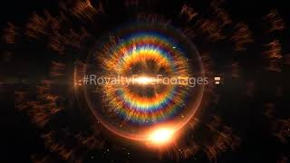 cinematic title background   background video effect   transition effects   lensflare background Hd