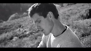 Pavel Callta - Tak Promiň (Acoustic Version)
