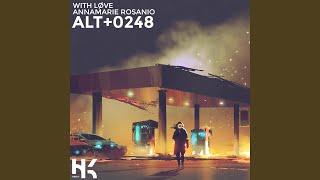 Alt+2048