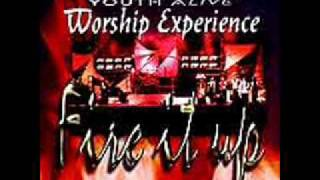 Youth Alive - The Sweetness Of  Your Word