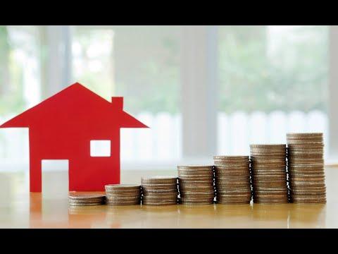 Как продать ипотечный продукт? Нюансы в работе риэлтора