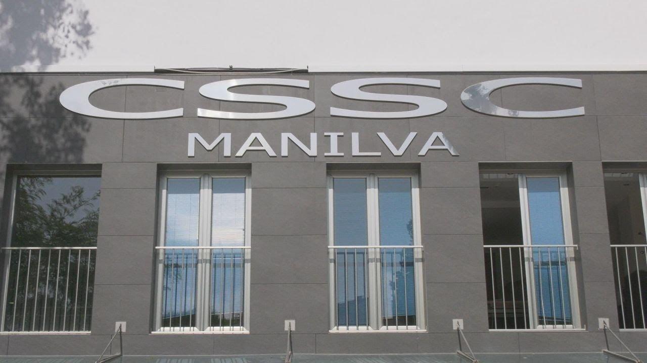 COMIENZAN LOS TALLERES DE OCIO Y TIEMPO LIBRE EN MANILVA