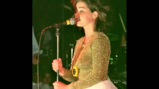 The Sugarcubes - Chihuahua - Live @ Toronto, Canada, April 13th, (04-13-1992)