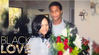 The Sweet Gesture That Made Tia Mowry-Hardrict Fall for Husband Cory Hardrict   Black Love   OWN