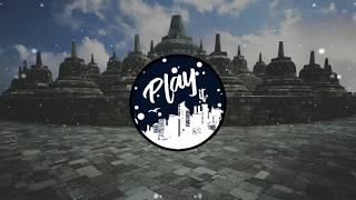 Epic Trap - Lagu Nasional Tanah Air [Mood Nation]