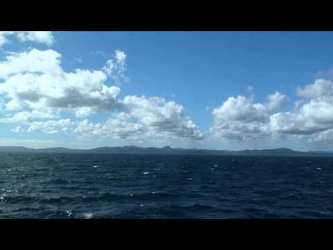 La Perouse Strait SEP2012