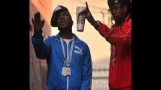 "2 Chainz,Travis Porter & Jeezy  ""you don't know bout it"""