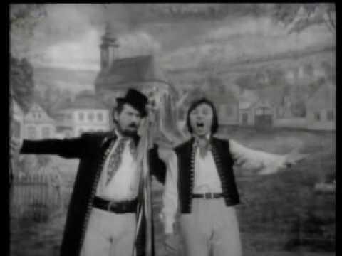 Matuška a Gott - Super Dvojka