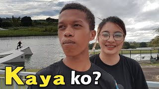 PARA SAYO GAGAWIN KO - Mardy Extreme | SY Talent Entertainment