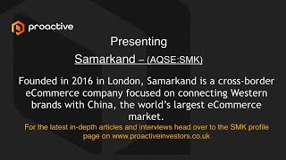 samarkand-group-presenting-at-the-proactive-one2one-virtual-forum-16th-september-2021