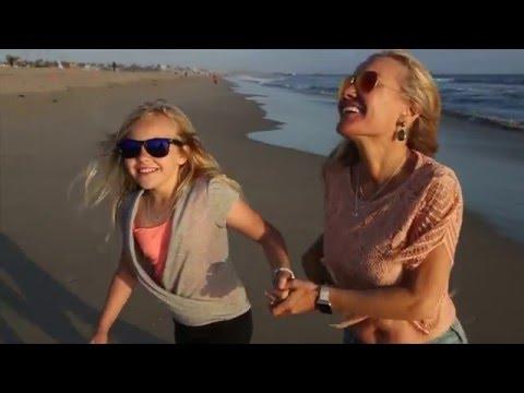 Breathing LIVE with Carol Duboc Jeff Lorber & fan clips!!