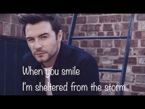 This i promise you shane filan mp3 song download