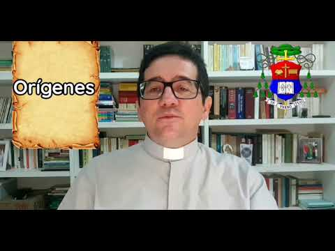 Bíblia Católica, Ortodoxa e Protestante