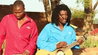 Maskandi music mp3 Stress Sothando Amadoda ayefa