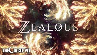 ZEALOUS - Self-Titled (FULL EP STREAM)