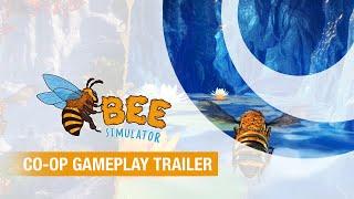 videó Bee Simulator