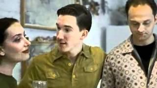 Kissing Jessica Stein (2001) Video