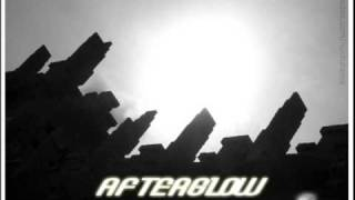 Afterglow 0001