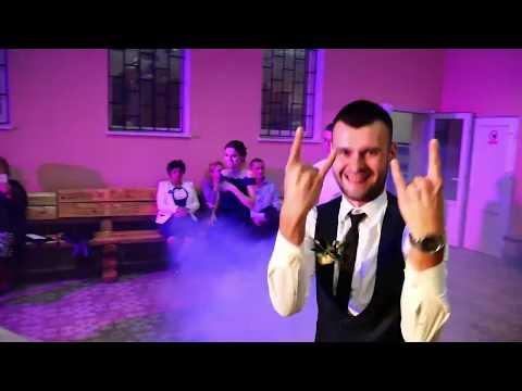 TFSoul, відео 11