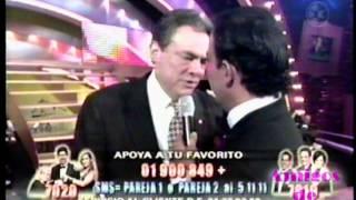 """""""Cantando Por Un Sueño"""" FINAL"""