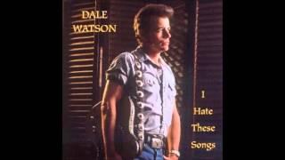 Dale Watson - Wine Don't Lie