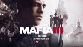 VideoImage6 Mafia III Digital Deluxe