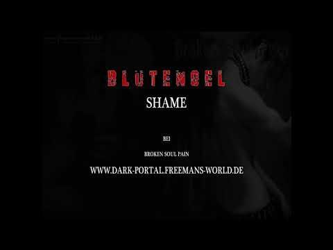BlutEngel - Shame ( by Dark Portal )
