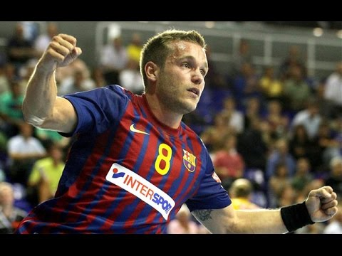 Best wing goals ● Handball 2014 ||HD||
