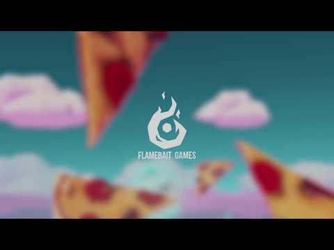Verlet Swing Teaser Trailer thumbnail
