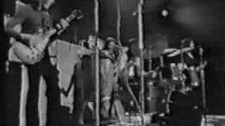 Fleetwood Mac - Rattlesnake Shake