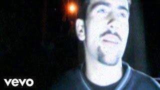 Estopa - Me Falta El Aliento (Videoclip)