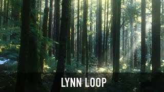 A detailed video of the entire Lynn Loop