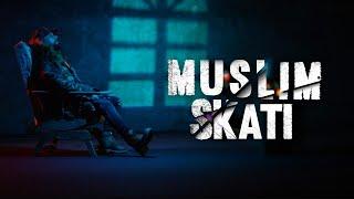 Muslim - SKATI (Official Video) مسلم ـ سكاتي تحميل MP3