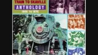 The Ethiopians - Hail Brother Rasta Hail