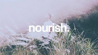 Nourishe - Florentin